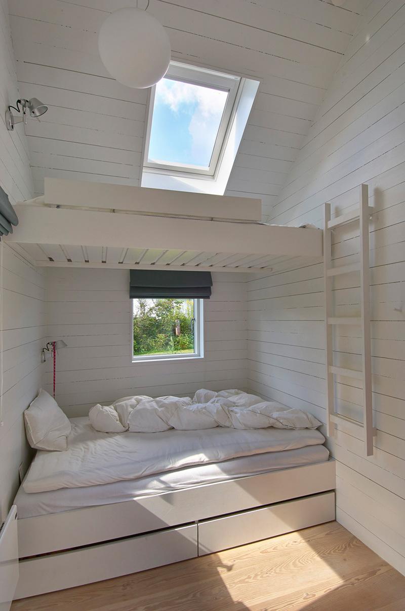 house-in-denmark_11