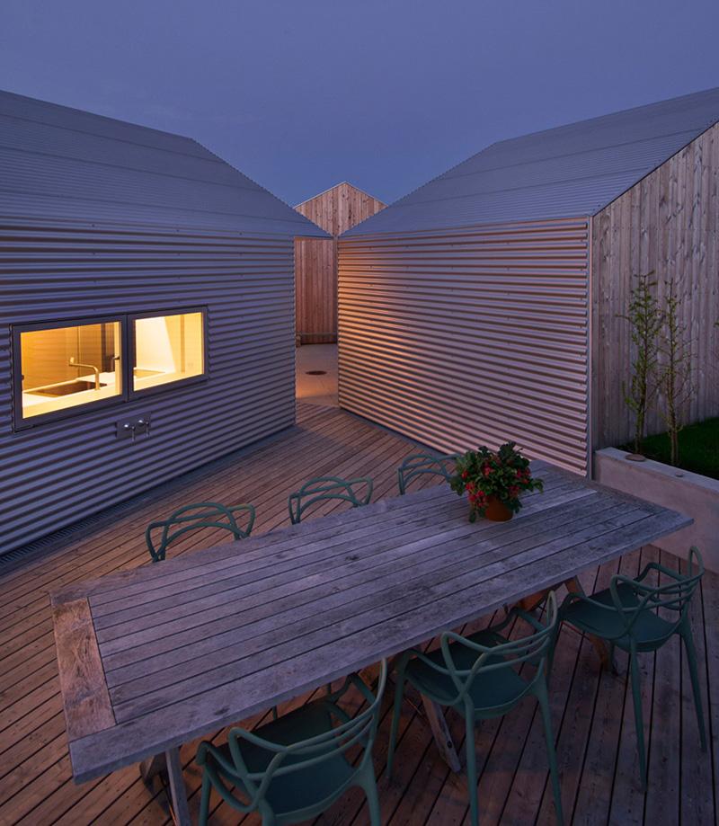 house-in-denmark_4