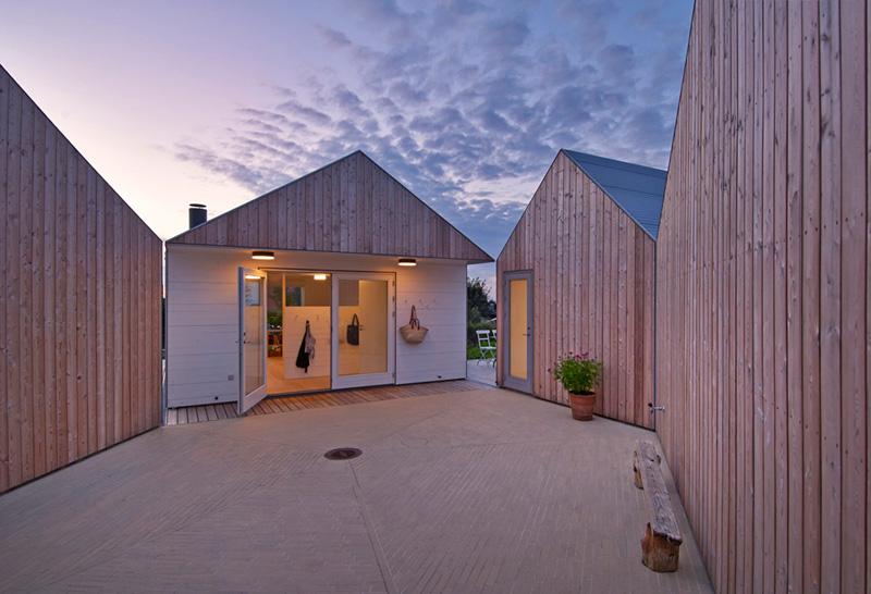 house-in-denmark_5