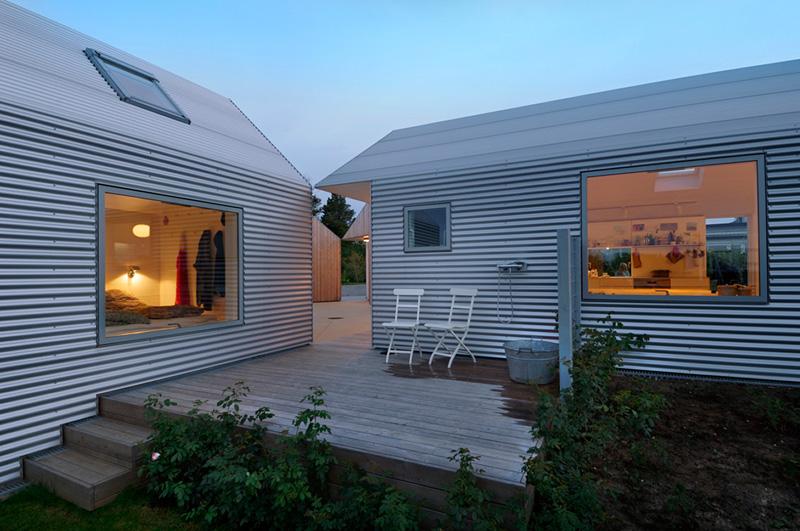 house-in-denmark_6