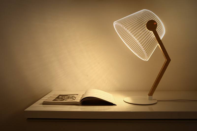 lamp_080915_02