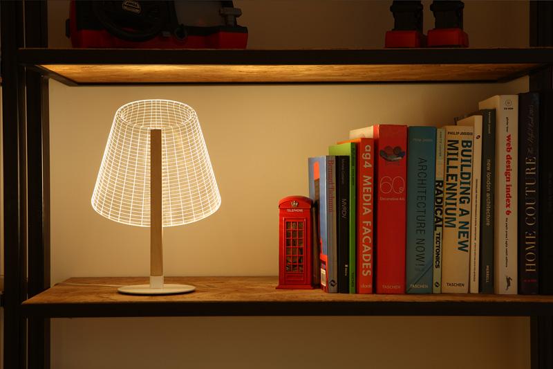 lamp_080915_04