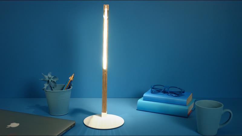 lamp_080915_06
