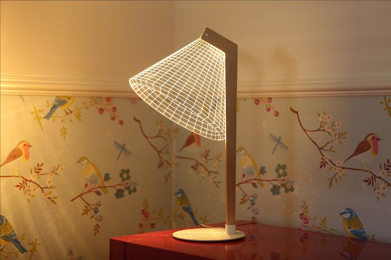 lamp_080915_10