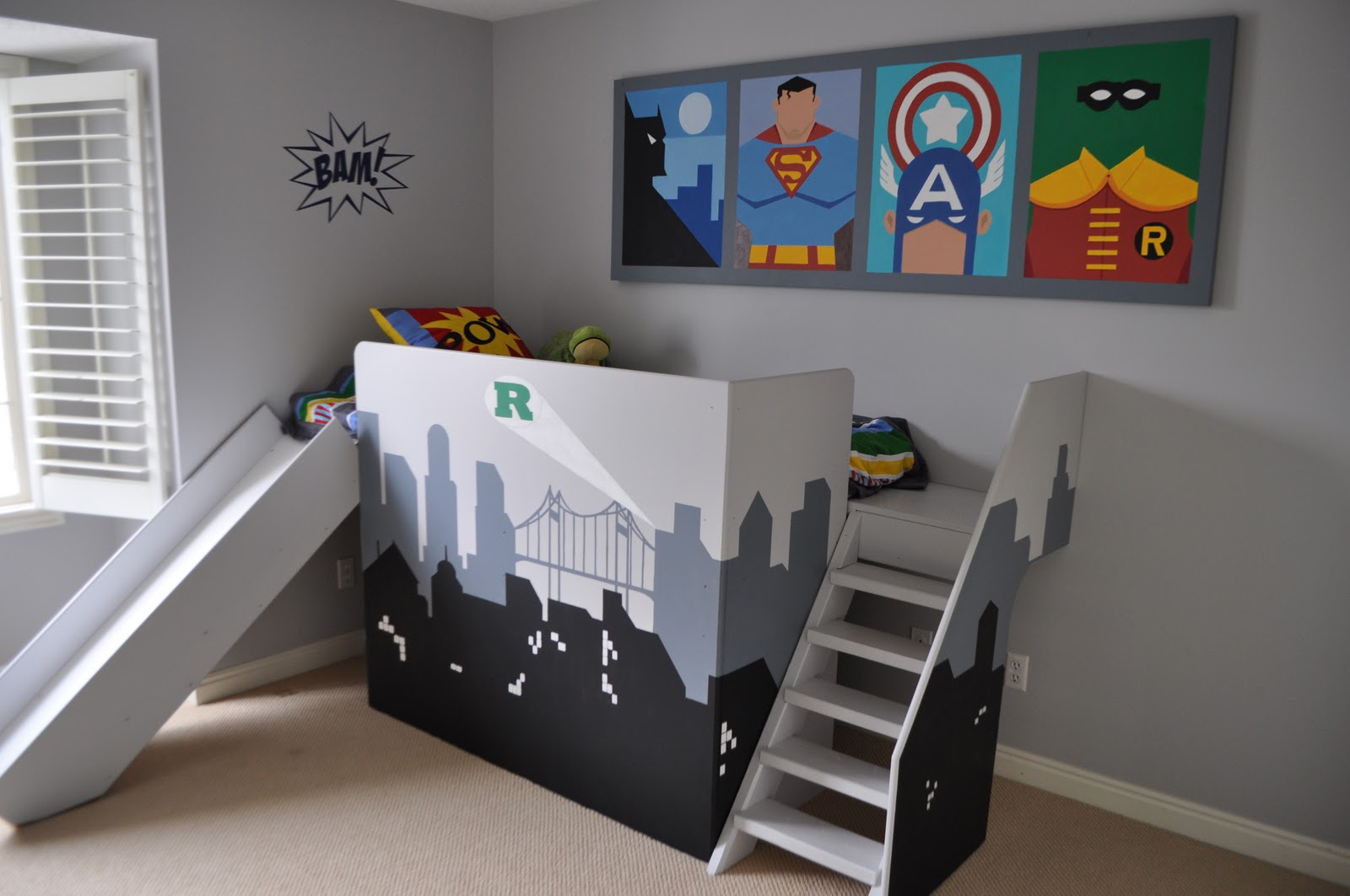 little-boys-superhero-bedroom-ideas-l-e6974a8d488c61d4