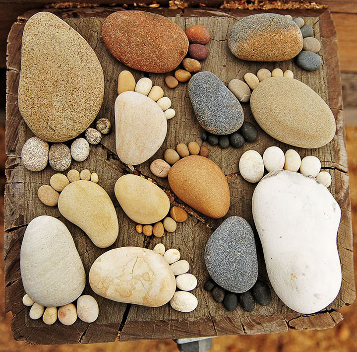 pebbles12