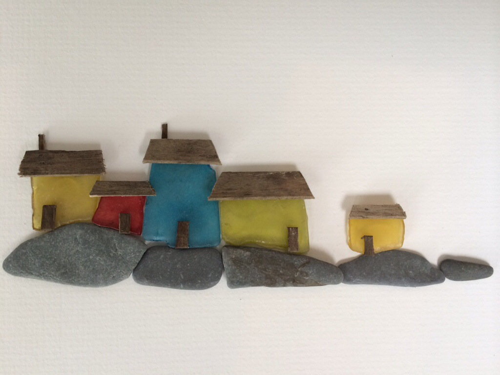 pebbles3
