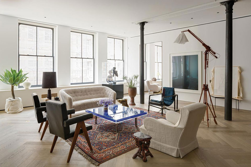 phillip-lim-apartment-6