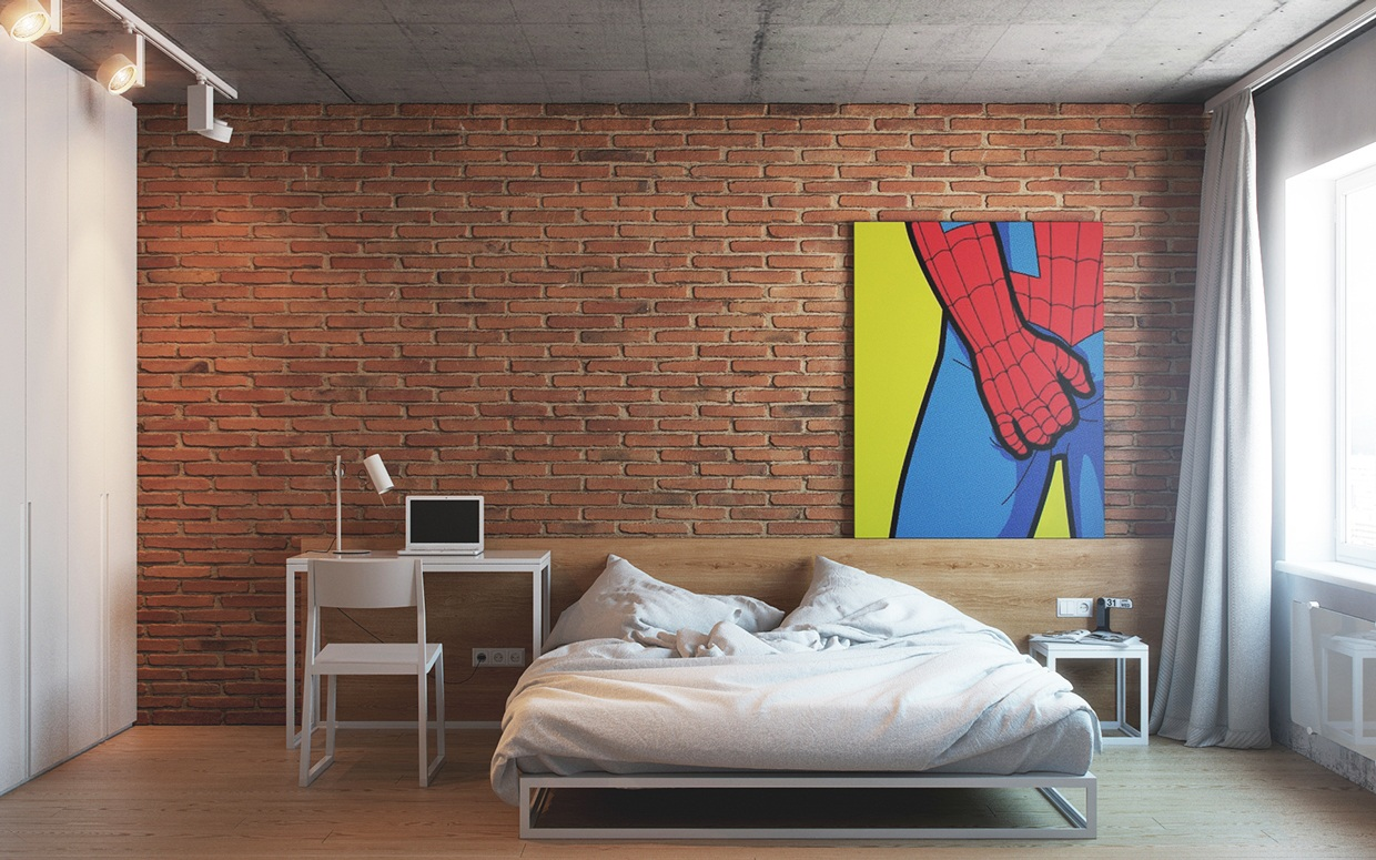 spiderman-wall-art-31