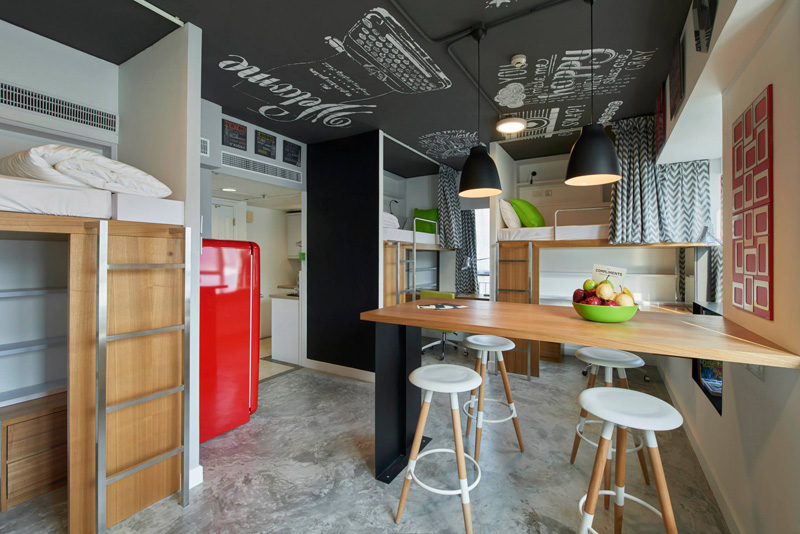 student-apartment_170915_03