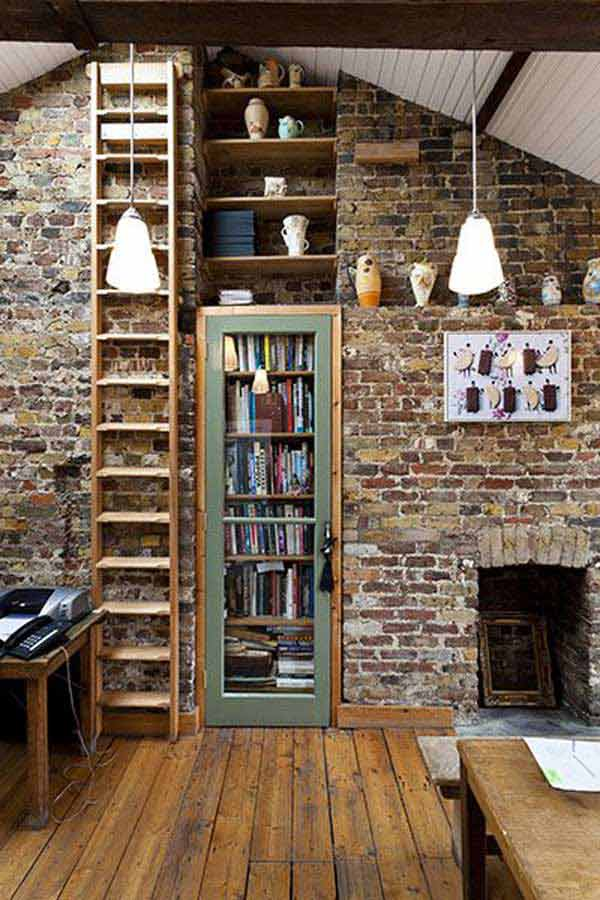 wall-library-2