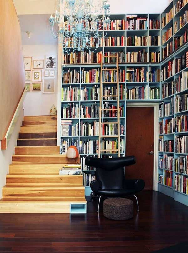 wall-library-3