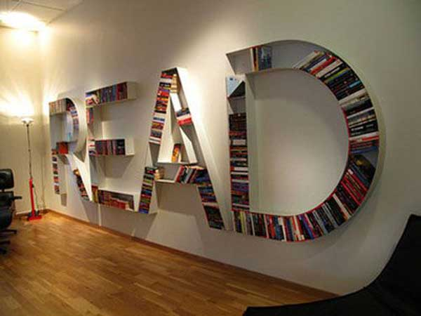 wall-library-4
