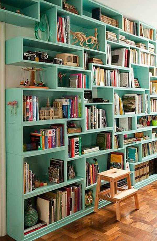 wall-library-6