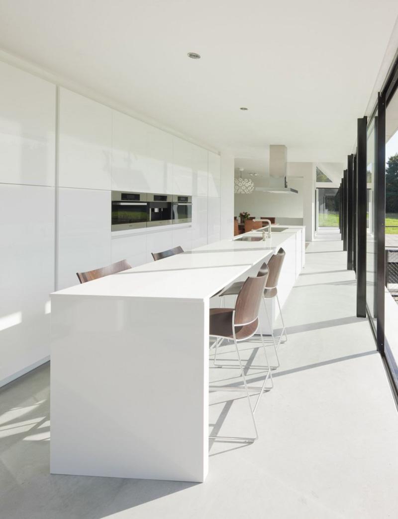 white-kitchens_300815_03
