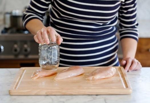 μαγειρικά tips κοτόπουλο