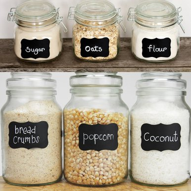 36pcs_Chalkboard_Blackboard_Chalk_Board_Stickers_Craft_Kitchen_Jar_Labels_7__32043.1420966656.386.513