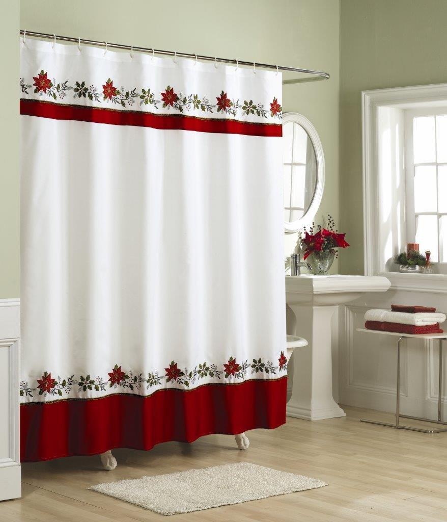 Bathroom-sets-with-shower-curtain-elegant