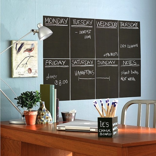 Chalkboard-calendar-decal1