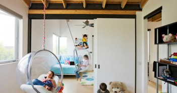 DP_Weinstein-kids-bedroom-3_s4x3.jpg.rend.hgtvcom.1280.960