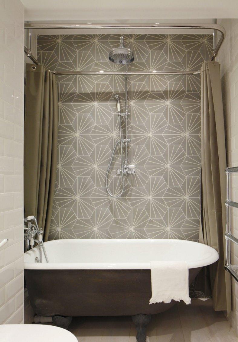 Luxury-bathroom-