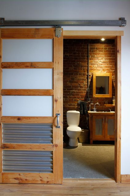 brick-wall-bathroom-5