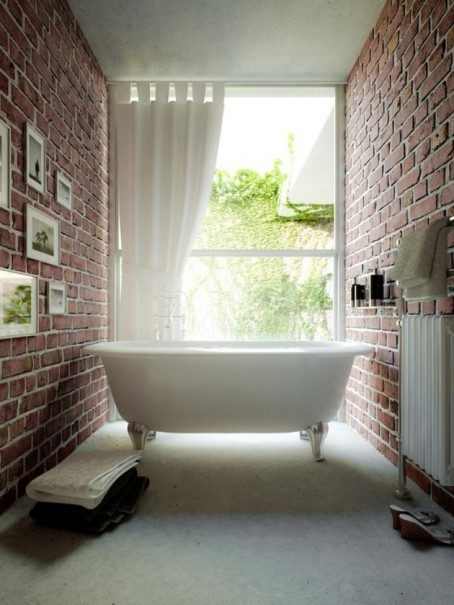 brick-wall-bathroom-9
