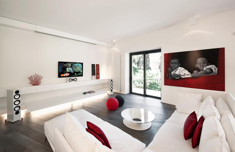 celio-apartment_281015_02