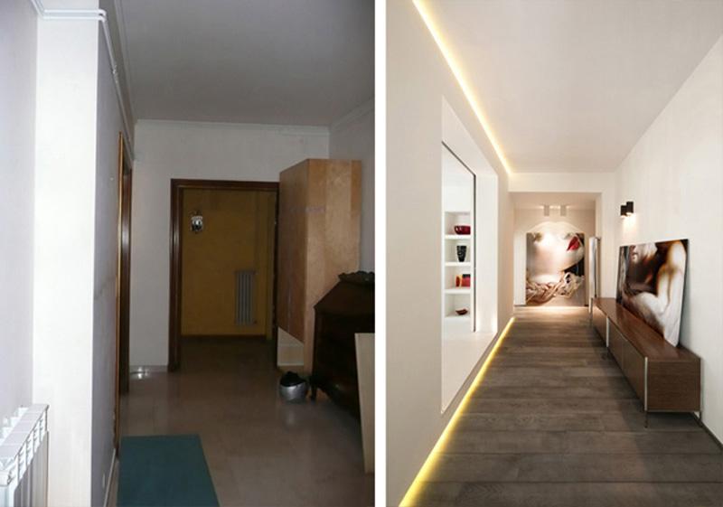 celio-apartment_281015_03