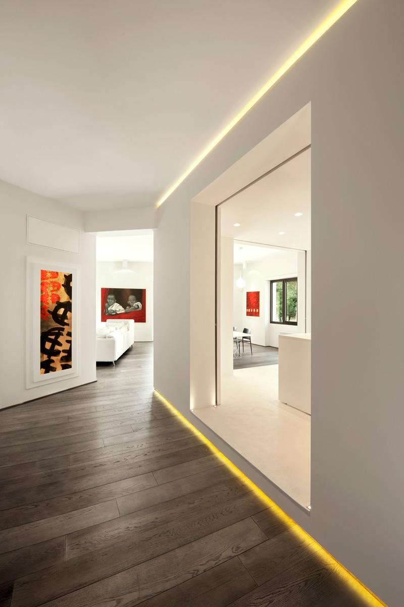 celio-apartment_281015_06