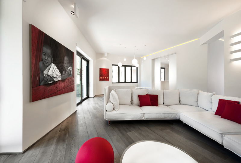 celio-apartment_281015_07