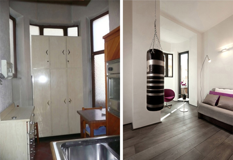 celio-apartment_281015_19