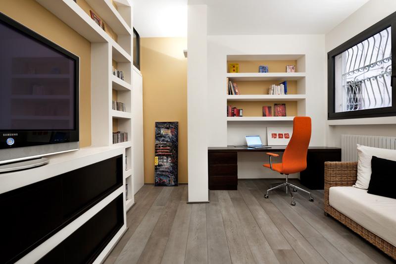 celio-apartment_281015_26