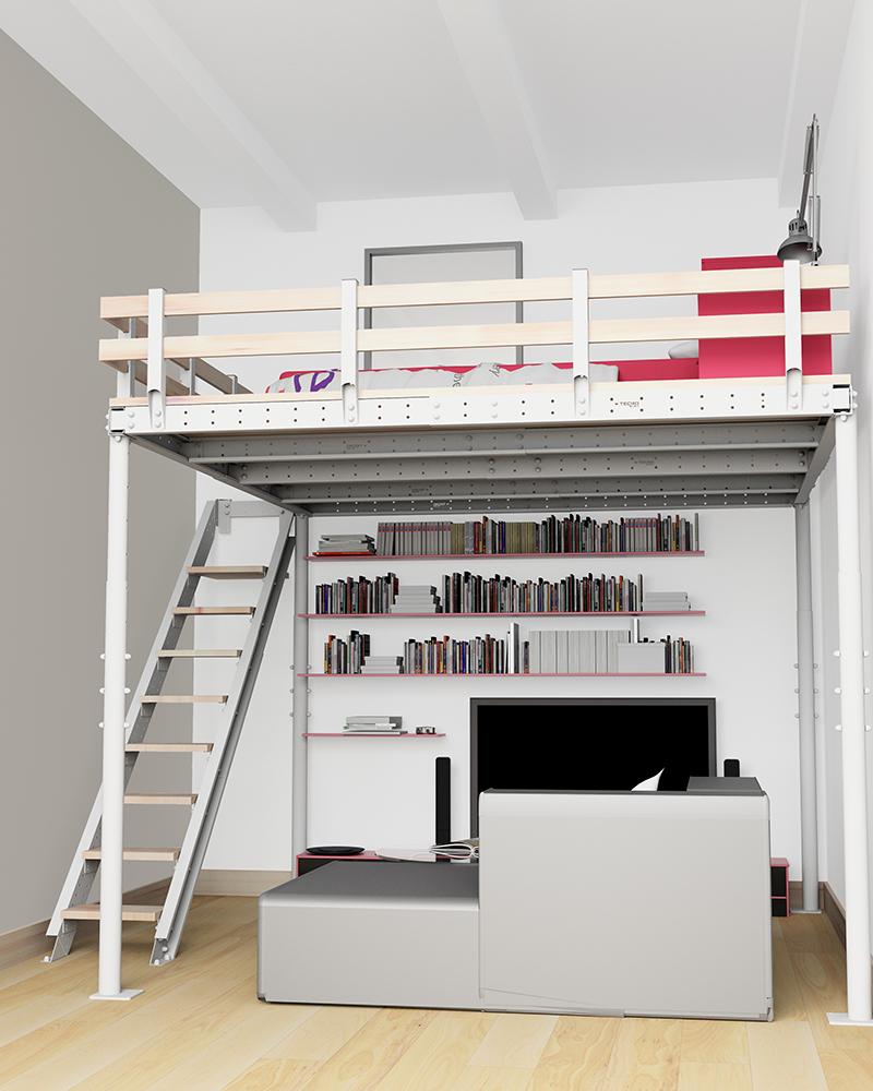 diy-loft-kit_111015_02