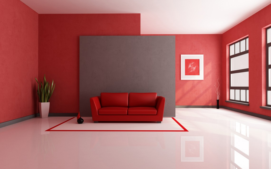 extraordinary-red-wall-paint-interior-designing-for-large-living-room-design-with-modern-sofa-and-white-flooring-plus-wall-art-decor-white-painted-living-room-with-red-wall-1140x713