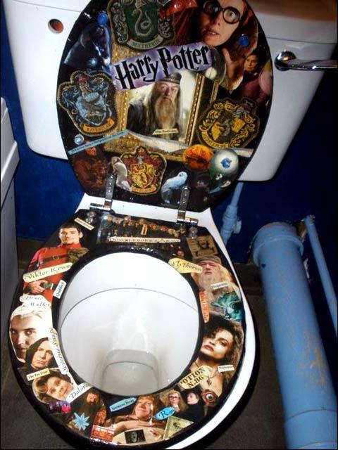 hp-toilet