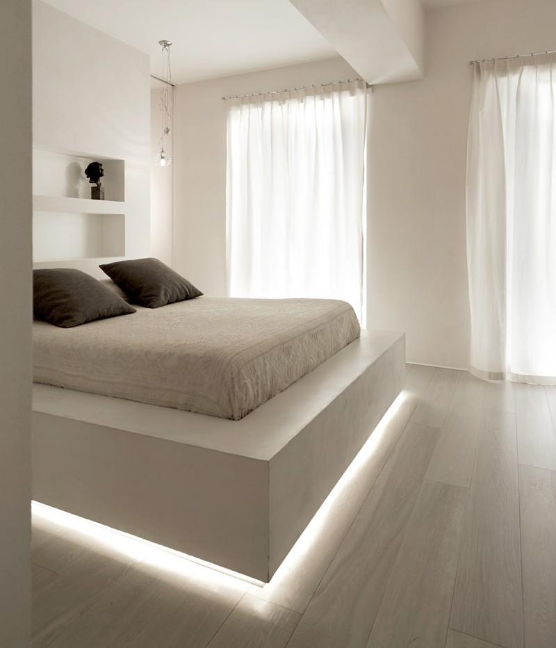 led-lighting-bedroom_171015_02-e1445085887706