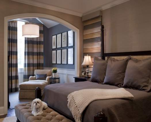 for Bedroom ideas for small rooms for couples