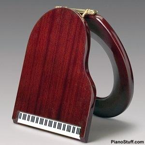 piano-toilet-seat-mahogany