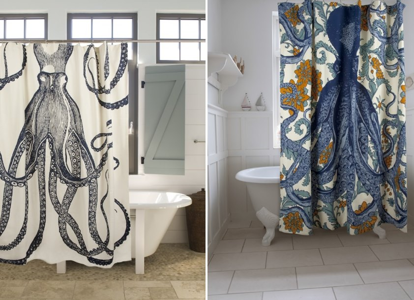 shower-curtains