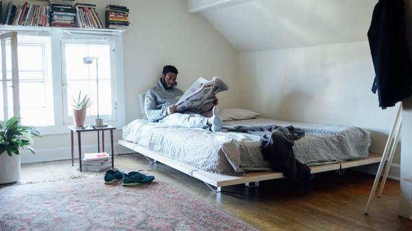 Floyd-Bed-Frame-6-600x337