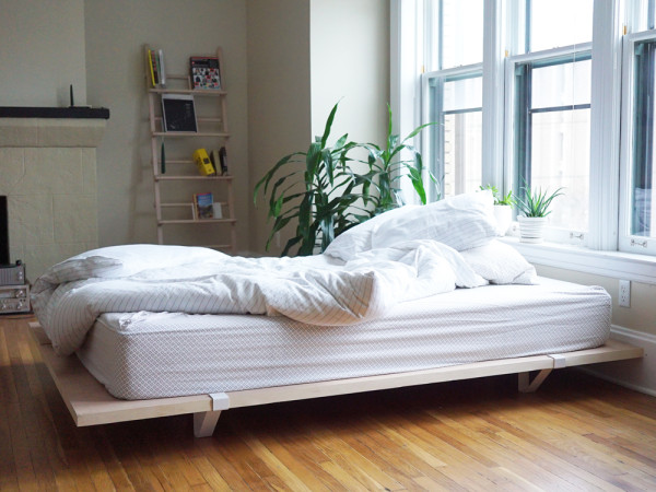 Floyd-Bed-Frame-7-600x450
