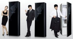 LG-TROMM-Styler-2-thumb-550x297
