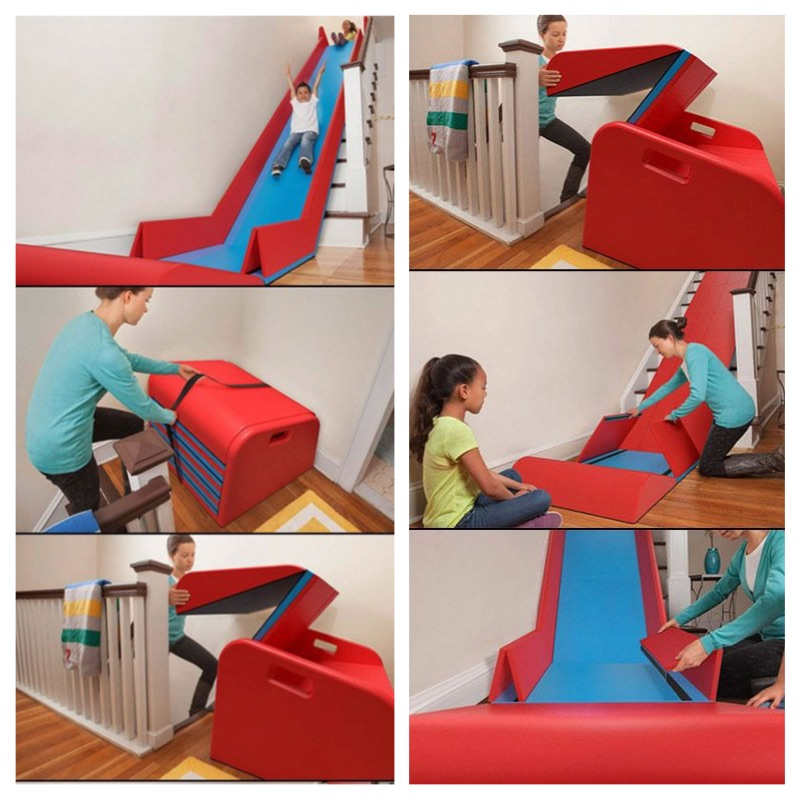 The-Sliderider-Foldable-Indoor-Stairs-Slide-