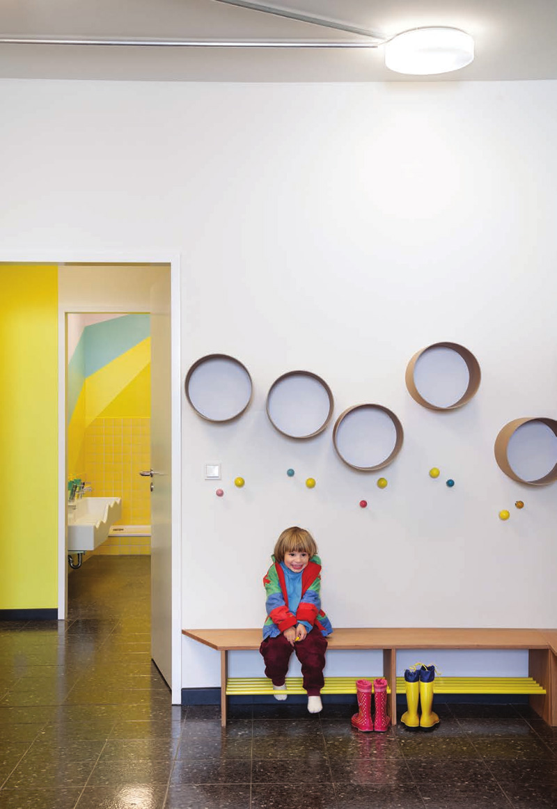 contemporary-kindergarten_061115_06
