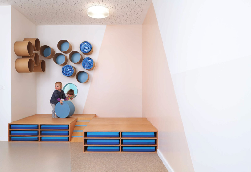 contemporary-kindergarten_061115_11