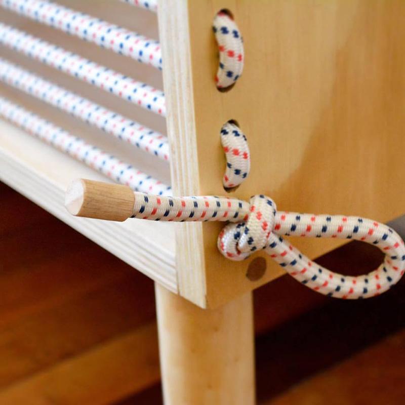 cuerda-sideboard_