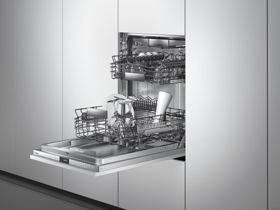 dishwashers-400-series-3-detail-korbsystem-df-481-b