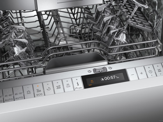 dishwashers-400-series-4-detail-display-df461-3-b