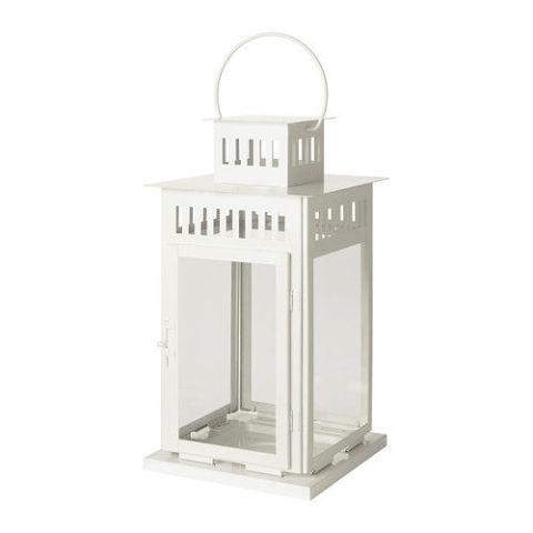 gallery-1447187185-borrby-lantern